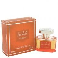 Sira Des Indes by Jean Patou - Eau De Parfum Spray 50 ml f. dömur