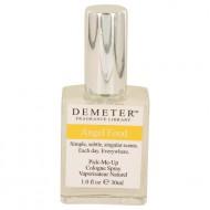 Demeter by Demeter - Angel Food Cologne Spray 30 ml f. dömur