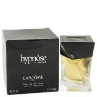 Hypnose by Lancome - Eau De Toilette Spray 50 ml f. herra