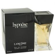 Hypnose by Lancome - Eau De Toilette Spray 75 ml f. herra