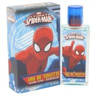 Spiderman by Marvel - Eau De Toilette Spray 50 ml f. herra