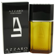 AZZARO by Azzaro - Eau De Toilette Spray 200 ml f. herra