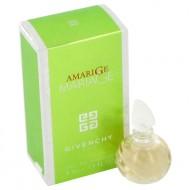 Amarige Mariage by Givenchy - Mini EDP 4 ml f. dömur