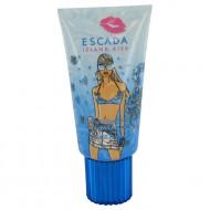 Island Kiss by Escada - Shower Gel 150 ml f. dömur