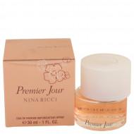 Premier Jour by Nina Ricci - Eau De Parfum Spray 30 ml f. dömur