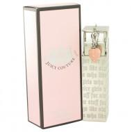 Juicy Couture by Juicy Couture - Eau De Parfum Spray 30 ml f. dömur