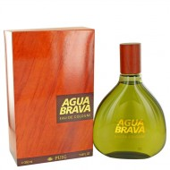 AGUA BRAVA by Antonio Puig - Cologne 349 ml f. herra