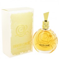 Serpentine by Roberto Cavalli - Eau De Parfum Spray 100 ml f. dömur