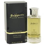 Baldessarini by Hugo Boss - Eau De Cologne Concentree Spray 75 ml d. herra