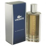 Lacoste Elegance by Lacoste - Eau De Toilette Spray 90 ml f. herra