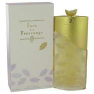 Ines De La Fressange by Ines De La Fressange - Eau De Parfum Spray 100 ml f. dömur