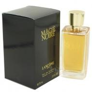 MAGIE NOIRE by Lancome - Eau De Toilette Spray 75 ml f. dömur