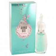 Secret Wish by Anna Sui - Eau De Toilette Spray 30 ml f. dömur