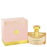 Bvlgari Rose Essentielle by Bvlgari - Eau De Parfum Spray 50 ml f. dömur