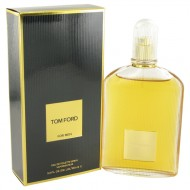 Tom Ford by Tom Ford - Eau De Toilette Spray 100 ml f. herra