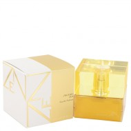 Zen by Shiseido - Eau De Parfum Spray 50 ml f. dömur