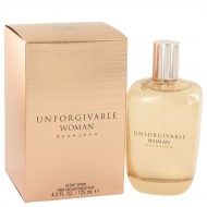 Unforgivable by Sean John - Eau De Parfum Spray 125 ml f. dömur