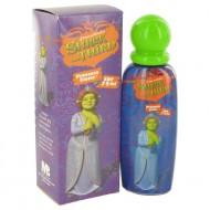 Shrek the Third by Dreamworks - Eau De Toilette Spray (Princess Fiona) 75 ml f. dömur
