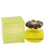 Covet by Sarah Jessica Parker - Eau De Parfum Spray 50 ml f. dömur