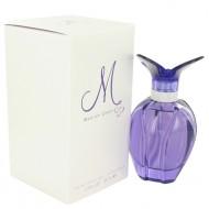 M (Mariah Carey) by Mariah Carey - Eau De Parfum Spray 100 ml f. dömur