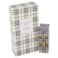 Burberry Brit by Burberry - Pure Perfume Spray 15 ml f. dömur