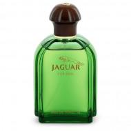 JAGUAR by Jaguar - Eau De Toilette Spray (unboxed) 100 ml f. herra