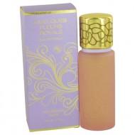 QUELQUES FLEURS Royale by Houbigant - Eau De Parfum Spray 50 ml f. dömur