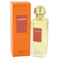 AMAZONE by Hermes - Eau De Toilette Spray 100 ml f. dömur