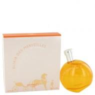 Elixir Des Merveilles by Hermes - Eau De Parfum Spray 50 ml f. dömur