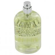 WEEKEND by Burberry - Eau De Toilette Spray (Tester) 100 ml f. herra