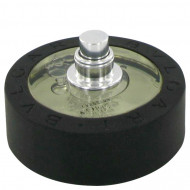 BVLGARI BLACK by Bvlgari - Eau De Toilette Spray (Unisex Tester) 75 ml f. herra