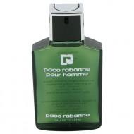 PACO RABANNE by Paco Rabanne - Eau De Toilette Spray (Tester) 100 ml f. herra