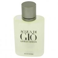 ACQUA DI GIO by Giorgio Armani - Eau De Toilette Spray (Tester) 100 ml f. herra