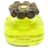 Covet by Sarah Jessica Parker - Eau De Parfum Spray (Tester) 100 ml f. dömur