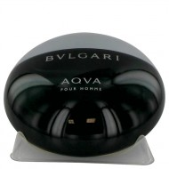 AQUA POUR HOMME by Bvlgari - Eau De Toilette Spray (Tester) 100 ml f. herra