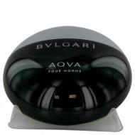 AQUA POUR HOMME by Bvlgari - Eau De Toilette Spray (Tester) 100 ml d. herra
