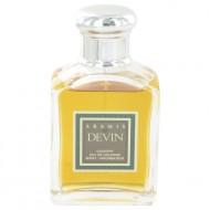 DEVIN by Aramis - Cologne Spray (Tester) 100 ml f. herra