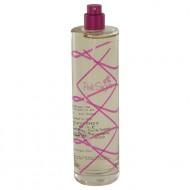 Pink Sugar by Aquolina - Eau De Toilette Spray (Tester) 100 ml f. dömur