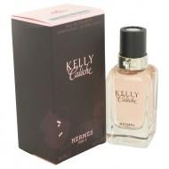 Kelly Caleche by Hermes - Eau De Toilette Spray 50 ml f. dömur