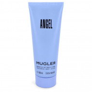 ANGEL by Thierry Mugler - Body Lotion 104 ml f. dömur
