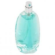 Secret Wish by Anna Sui - Eau De Toilette Spray (Tester) 75 ml f. dömur