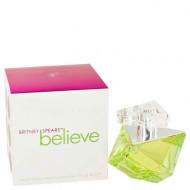 Believe by Britney Spears - Eau De Parfum Spray 30 ml f. dömur