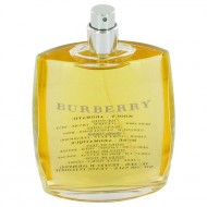 BURBERRY by Burberry - Eau De Toilette Spray (Tester) 100 ml f. herra