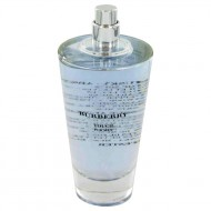 BURBERRY TOUCH by Burberry - Eau De Toilette Spray (Tester) 100 ml f. herra