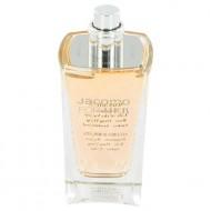 JACOMO DE JACOMO by Jacomo - Eau De Parfum Spray (Tester) 100 ml f. dömur