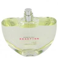 Kenneth Cole Reaction by Kenneth Cole - Eau De Parfum Spray (Tester) 100 ml f. dömur