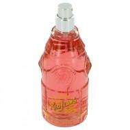 RED JEANS by Versace - Eau De Toilette Spray (Tester) 75 ml f. dömur