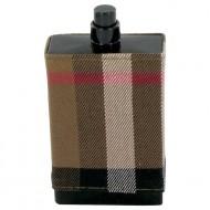 Burberry London (New) by Burberry - Eau De Toilette Spray (Tester) 100 ml d. herra