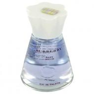 Burberry Baby Touch by Burberry - Eau De Toilette Spray (Tester) 100 ml f. dömur