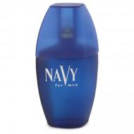NAVY by Dana - Cologne Spray (unboxed) 50 ml f. herra